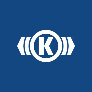 Distributori Knorr Bremse