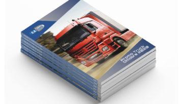 Promo ricambi Truck Ottobre 2020